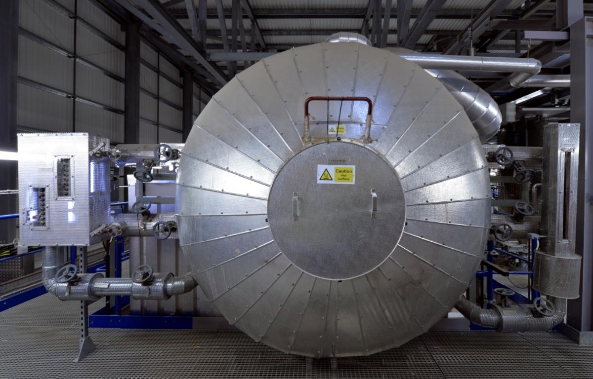 boiler-1200x768